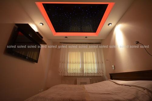 http://soled.nazwa.pl/allegro1/allegro1/Gwiezdne%20niebo/m-allegro-kaseton-gwiezdne-niebo-soled-a.JPG
