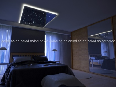 http://soled.nazwa.pl/allegro1/allegro1/Gwiezdne%20niebo/m-gwiezdne-niebo-sypialnia-soled-1.jpg