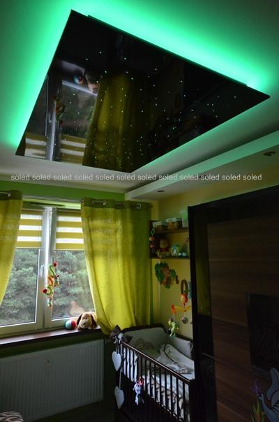 http://soled.nazwa.pl/allegro1/allegro1/Gwiezdne%20niebo/mj-gwiezdne-niebo-gwiezdziste-rgb-soled.JPG