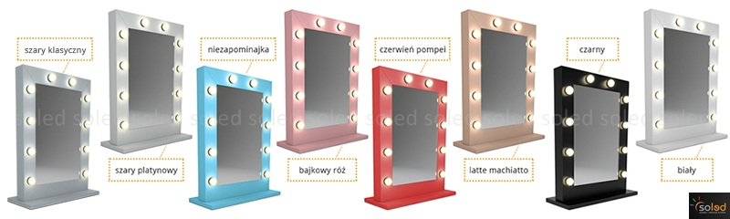 http://soled.nazwa.pl/allegro1/allegro1/MakeUpStand/kolory-make-up-stand-soled.jpg
