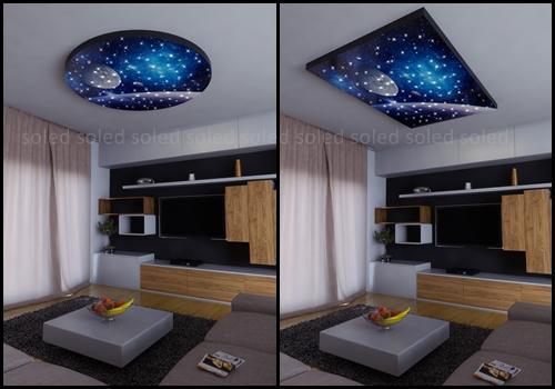 http://soled.nazwa.pl/allegro1/allegro1/kaseton/kaseton-swiatlowodowy-gwiezdne-niebo-gwiezdny-panel-soled-1.jpg