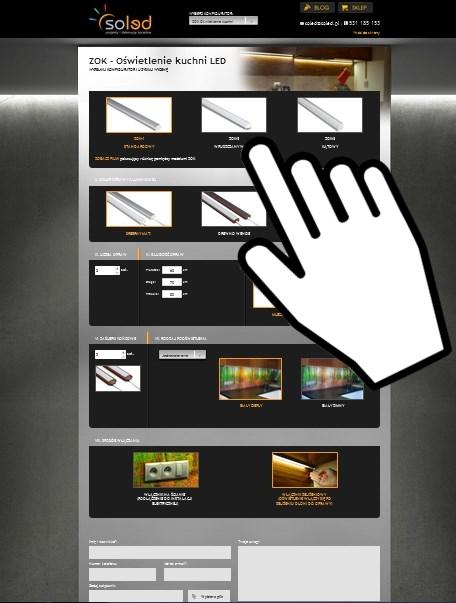 http://soled.nazwa.pl/allegro1/allegro1/kuchnia/zok-zestaw-oswietlenia-kuchni-konfigurator-soled-1.jpg