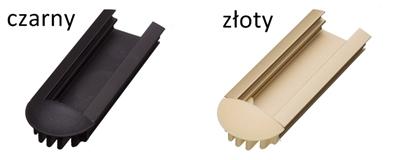 http://soled.nazwa.pl/allegro1/allegro1/kuchnia/zok2-zloty-czarny-400.jpg