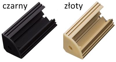 http://soled.nazwa.pl/allegro1/allegro1/kuchnia/zok3-zloty-czarny-400.jpg