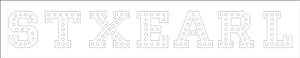 http://soled.nazwa.pl/allegro1/allegro1/litery%20z%20zarowkami/litery-z-zarowkami-rozmieszcznie-uklad-zarowek-300.jpg