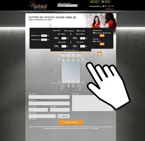 http://soled.nazwa.pl/allegro1/allegro1/lustra/60x80-wizaz-konfigurator-kadr-1.jpg