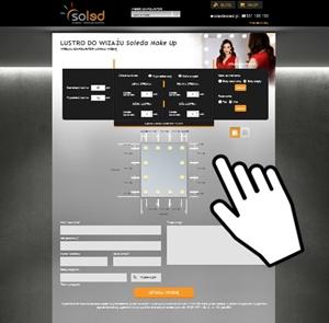 http://soled.nazwa.pl/allegro1/allegro1/lustra/70x60-kadr-konfigurator-12-zarowek-po-obwodzie-lustro-wizaz-1.jpg