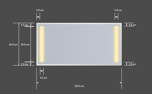 http://soled.nazwa.pl/allegro1/allegro1/lustra/afrodyta-120x60cm-poziom.jpg