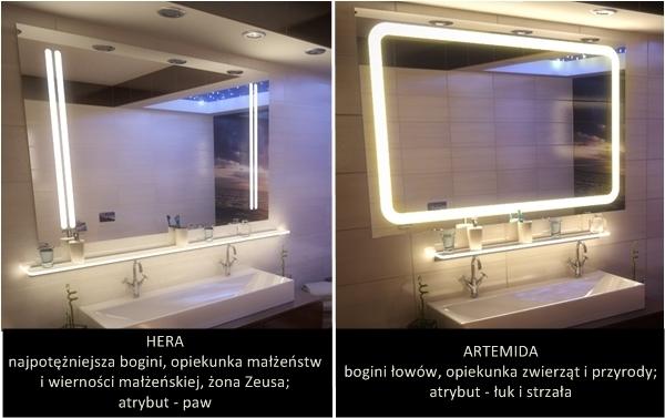 http://soled.nazwa.pl/allegro1/allegro1/lustra/boginie-lustra-podswietlane-led-soled-hera-artemida-1.jpg