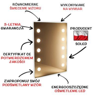 http://soled.nazwa.pl/allegro1/allegro1/lustra/infografika-lustro-podswietlane-led-wzor-soled-400.jpg