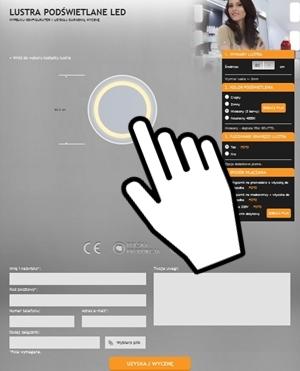 http://soled.nazwa.pl/allegro1/allegro1/lustra/konfigurator-lustra-podswietlane-led-soled-okragle-300.jpg