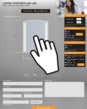 http://soled.nazwa.pl/allegro1/allegro1/lustra/konfigurator-lustra-podswietlane-led-soled-zaokraglona-krawedz-300.jpg