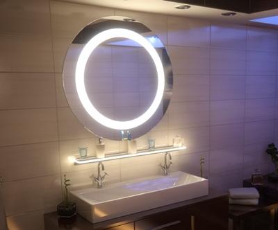 http://soled.nazwa.pl/allegro1/allegro1/lustra/lustro-led-okragle-podswietlane-producent-soled-400.jpg