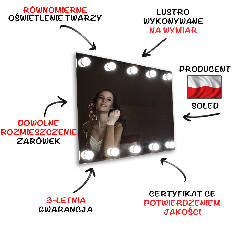 http://soled.nazwa.pl/allegro1/allegro1/lustra/nowa-infografika-wizaz-lustro-podswietlane-led-soled%20-%20Kopia.jpg