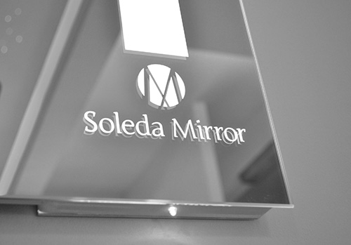 http://soled.nazwa.pl/allegro1/allegro1/lustra/wlacznik-dotykowy-lustro-led.jpg