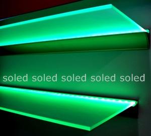 http://soled.nazwa.pl/allegro1/allegro1/polki/m-polka-podswietlana-led-zielona1-soled-allegro1.jpg