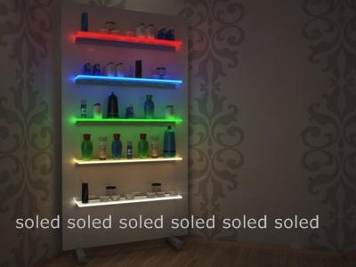 http://soled.nazwa.pl/allegro1/allegro1/polki/m-polki-led-rgb-szklane-soled.jpg
