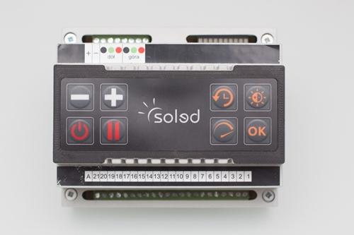 http://soled.nazwa.pl/allegro1/allegro1/schody/inteligentny-schodowy-sterownik-ruchu-z-czujkami-scr-soled-producent.jpg