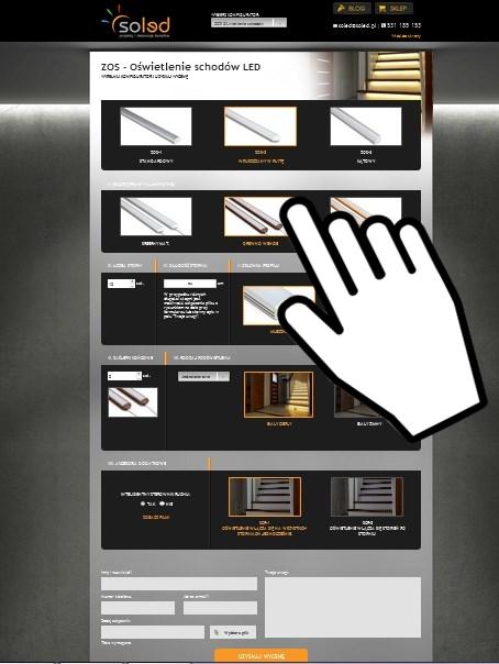 http://soled.nazwa.pl/allegro1/allegro1/schody/konfigurator-zos-zestaw-oswietlenia-schodowego-1.jpg