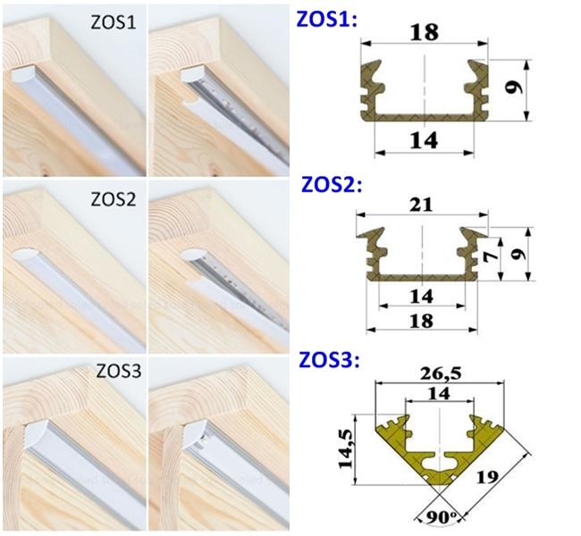 http://soled.nazwa.pl/allegro1/allegro1/schody/rodzaje-profili-schody-zos1-zos2-zos3-SOLED.jpg
