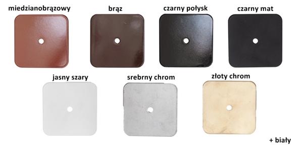 http://soled.nazwa.pl/allegro1/allegro1/schody/scr-kolory-czujek-do-wyboru-600.jpg
