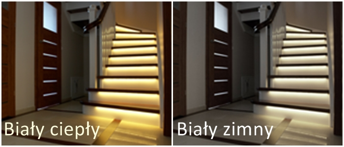 http://soled.nazwa.pl/allegro1/allegro1/schody/zos-oswietlenie-schodow-bialy-cieply-zimny.jpg