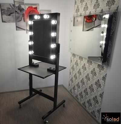 http://soled.nazwa.pl/allegro1/allegro1/stanowisko_DUAL/stanowisko-fryzjerskie-wizazowe-mobilne-hollywood-dual-www.sklep.SOLED-400.JPG