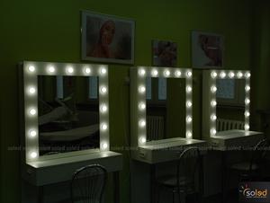 http://soled.nazwa.pl/allegro1/allegro1/stanowisko_Hollywood/stanowiska-do-makijazu-makeup-stanowisko-pracy-kosmetyczki-stanowisko-makijazowe-soled-1.JPG