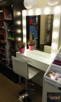 http://soled.nazwa.pl/allegro1/allegro1/stanowisko_Hollywood/stanowisko-do-makijazu-wizazu-Hollywood-Make-Up-Stand-kosmeteria-drogeria-SOLED.jpg