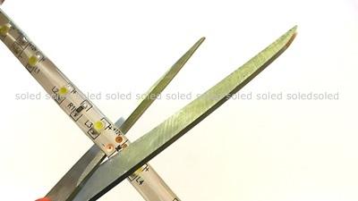 http://soled.nazwa.pl/allegro1/allegro1/tasmy/allegro-ciecie-led-tasmy-soled-jaceksolka-1.jpg