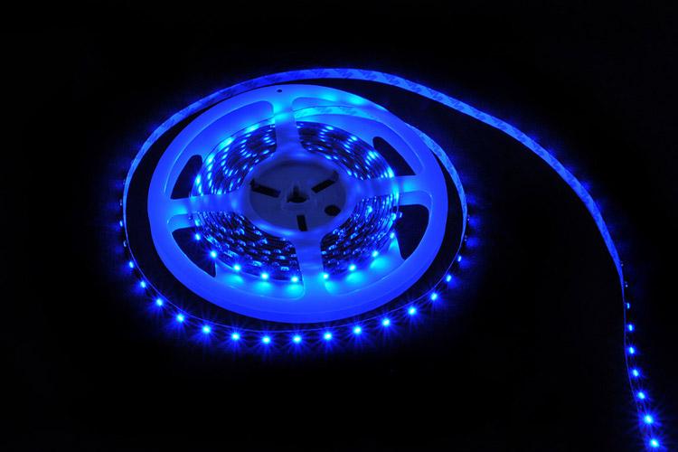 http://soled.nazwa.pl/allegro1/allegro1/tasmy/tasma-LED-niebieski.jpg