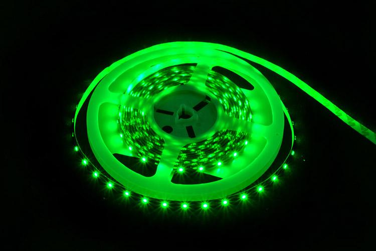 http://soled.nazwa.pl/allegro1/allegro1/tasmy/tasma_LED-zielony.jpg