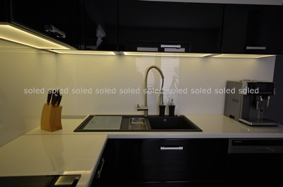 http://soled.nazwa.pl/allegro1/allegro1/wieniec/allegro-wieniec-kuchenny-oswietlenie-led-kuchni-soled-1.JPG