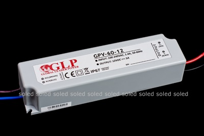 http://soled.nazwa.pl/allegro1/allegro1/zasilacze/allegro-zasilacz-led-glp-gpv-60-a.jpg